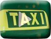 button-hoeveel-kost-een-taxi