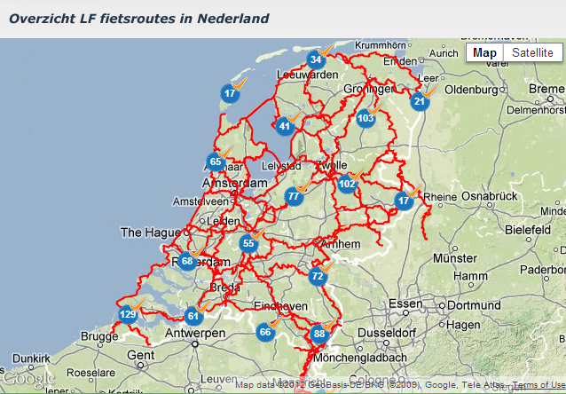LF-fietsroutes-nederland