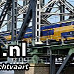 Actueel treinverkeer Nederland