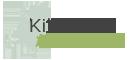 Kilometerafstanden.nl Logo