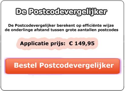 verkoopbutton_postcodevergelijkergroot